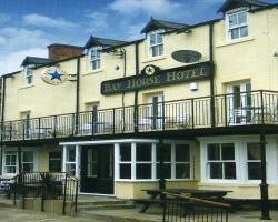 Bay Horse Hotel