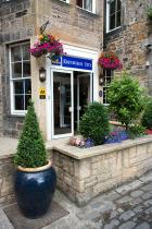 Best Western Edinburgh City Hotel