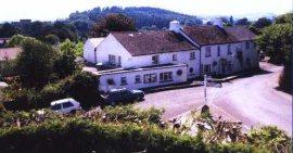 Sea Trout Inn (The)
