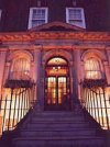 10 Manchester Street Hotel