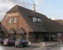 Abbey Hotel & Conference Centre