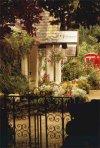 Ardeonaig Hotel