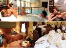 BW Yew Lodge Hotel