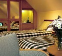 Barnham Broom Hotel & Golf Club