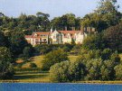 Barnsdale Hall Hotel & Country Club