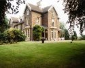 Beeches Hotel & Conference Centre