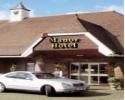 Best Western Manor Hotel