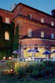 Best Western Midland Hotel