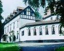 Best Western Ullesthorpe Court Hotel & Golf Club