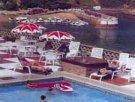 Cheval Roc Hotel