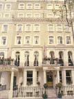 Claverley Hotel