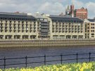 Copthorne Newcastle (The)