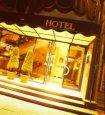 Cutlers Hotel