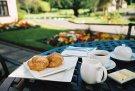 Cwrt Bleddyn Hotel & Spa