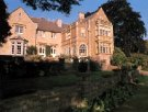 Egerton Grey Country House Hotel