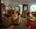 Express By Holiday Inn London - Stansted Airport