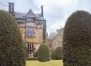 Guisborough Hall