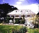 Halmpstone Manor