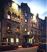 Herald House Hotel