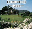Homewood Park