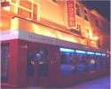 Hotel Belmonte & The Sonic Metro Club