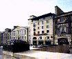 Hotel Ibis Edinburgh