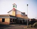 Hotel Ibis Wellingborough