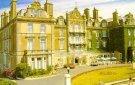Hotel Victoria - Newquay