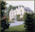 Llwyn Onn Hall