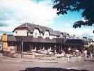 Lovat Hotel