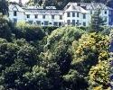 Lynton Cottage Hotel