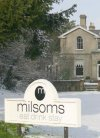 Milsoms Hotel