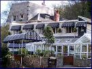 Oxwich Bay Hotel