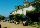 Port Gaverne Hotel and Restaurant