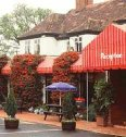 Quality Hotel London Epping