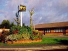 Quality Hotel & Suites Walsall