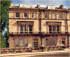 Rothesay Hotel