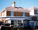 Sandhill Private Hotel