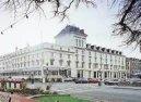 St George`s Hotel