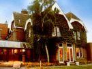 Stourport Manor