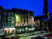 The George Hotel - Edinburgh