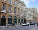 Walkabout Hotel Bristol