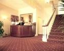Westfield Hall Hotel