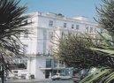 Wish Tower Hotel